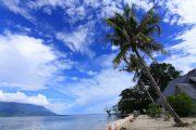 Paket Wisata Ternate Halmahera Morotai Pesona Indonesia - fototrip 1