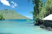 Paket Wisata Ternate Halmahera Morotai Pesona Indonesia - fototrip 4