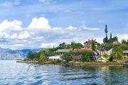 Paket Wisata Tour Explore Sumatera Pesona Indonesia-Foto Trip 1