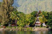 Paket Wisata Tour Explore Sumatera Pesona Indonesia-Foto Trip 2