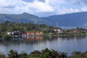 Paket Wisata Tour Explore Sumatera Pesona Indonesia-Foto Trip 3
