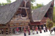 Paket Wisata Tour Explore Sumatera Pesona Indonesia-Foto Trip 5
