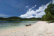 Paket tour wisata Raja ampat Indonesia