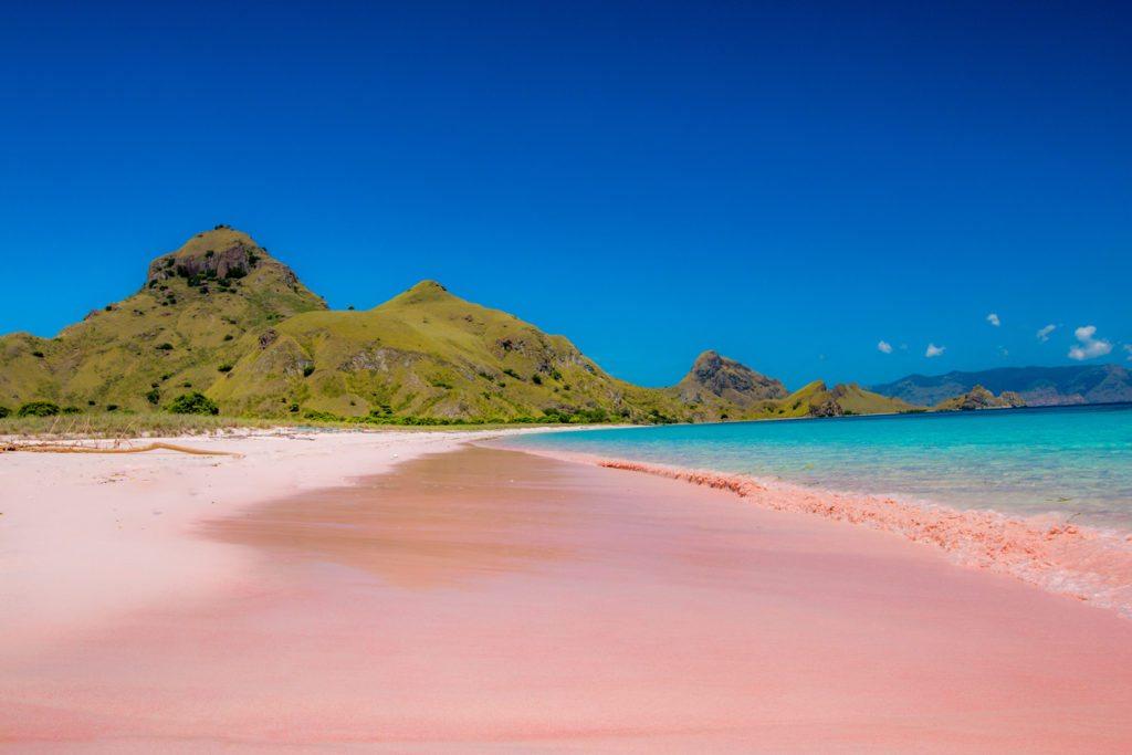 Pink-beach-pulau-komodo-flores-tour-murah-1024x683