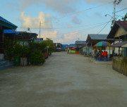 Foto Travel Story ke Kepulauan Derawan Pesona Indonesia - fototrip 10