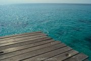 Foto Travel Story ke Kepulauan Derawan Pesona Indonesia - fototrip 5