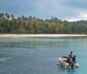 Foto Travel Story ke Kepulauan Derawan Pesona Indonesia - fototrip 7