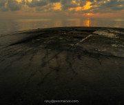 Foto Travel Story ke Kepulauan Derawan Pesona Indonesia - fototrip 11