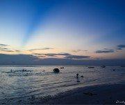 Foto Travel Story ke Kepulauan Derawan Pesona Indonesia - fototrip 2