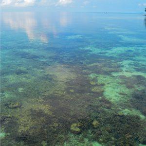 Foto Travel Story ke Kepulauan Derawan Pesona Indonesia - fototrip 1