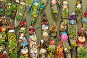 festival-pasar-terapung-lok-baintan-banjarmasin