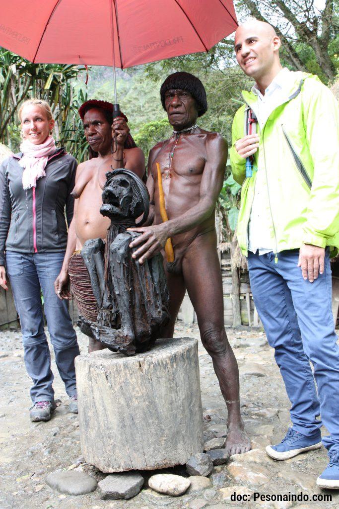 mumi-jiwika-bersama-kedubes-swiss