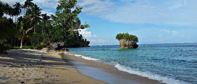 Pulau Ngelengele