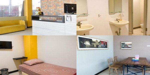 Hostel-Murah-Semarang-Harga-Dibawah-150-Ribu-Rupiah-Saja