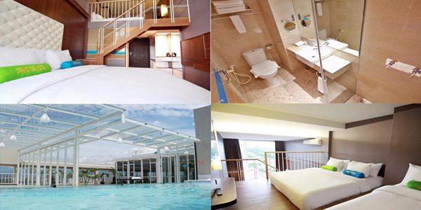 Hotel-Keluarga-di-Bandung-Paling-Strategis-Harga-Mulai-200-Ribu-Saja