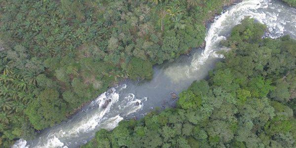 Lembah-Asahan-Fenomena-Surga-Wisata-Alam-Terindah-di-Sumatera-Utara