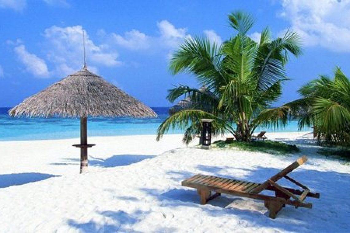 Pantai Tercantik di Yogyakarta