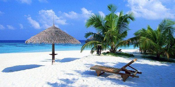 Pantai-Tercantik-di-Yogyakarta-Untuk-Dapatkan-Liburan-yang-Semakin-Seru