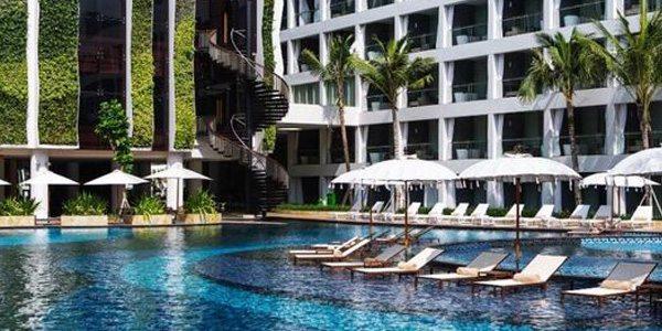 Pilihan-Hotel-Paling-Mewah-di-Indonesia-Dapatkan-Kesempurnaan-Bermalam-yang-Berkelas-Disini